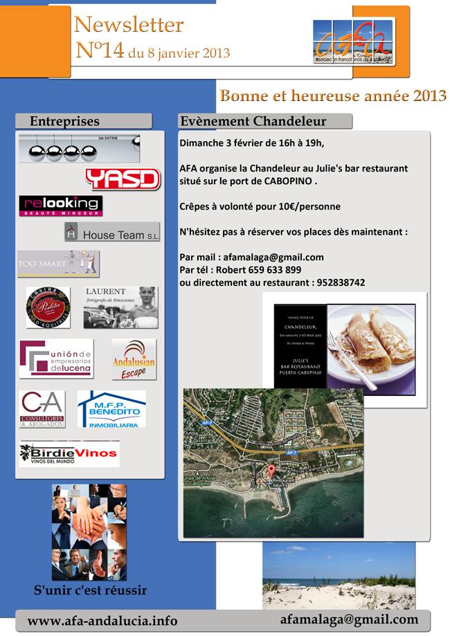 Newsletter_8janvier_2013
