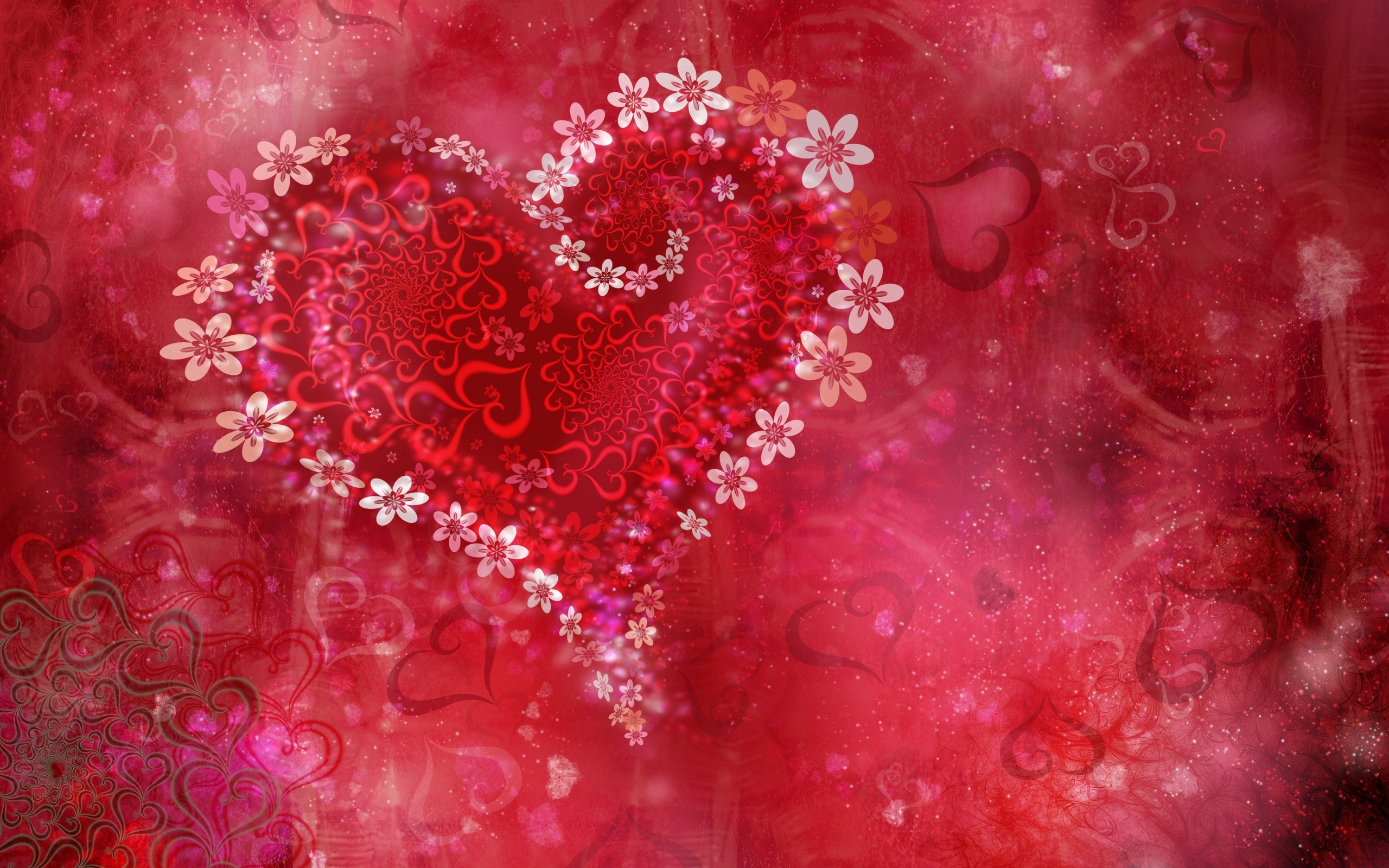 Holidays-saint-valentines-day-valentine-flowers-wallpaper