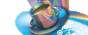 Café Crème magazine nº 19