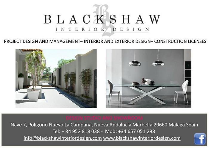 promo blackshaw
