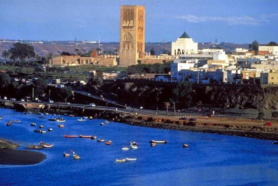 rabat-morocco_0