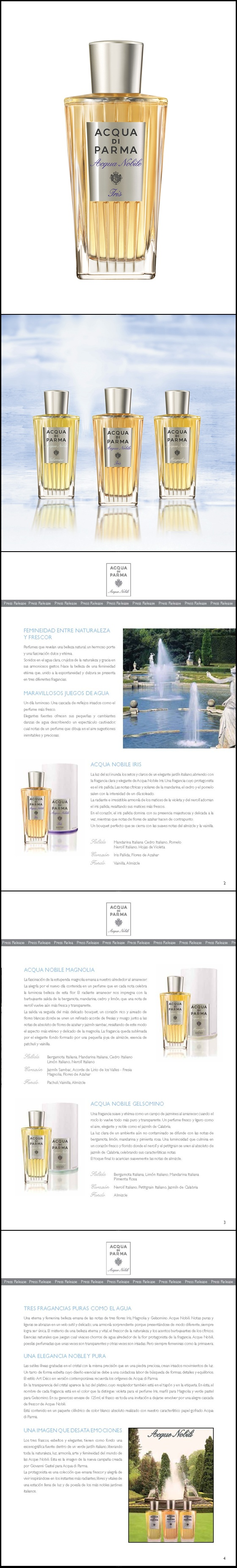 1 Acqua Nobile Iris 125ml-vert