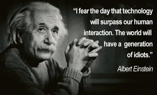 Einstein 9