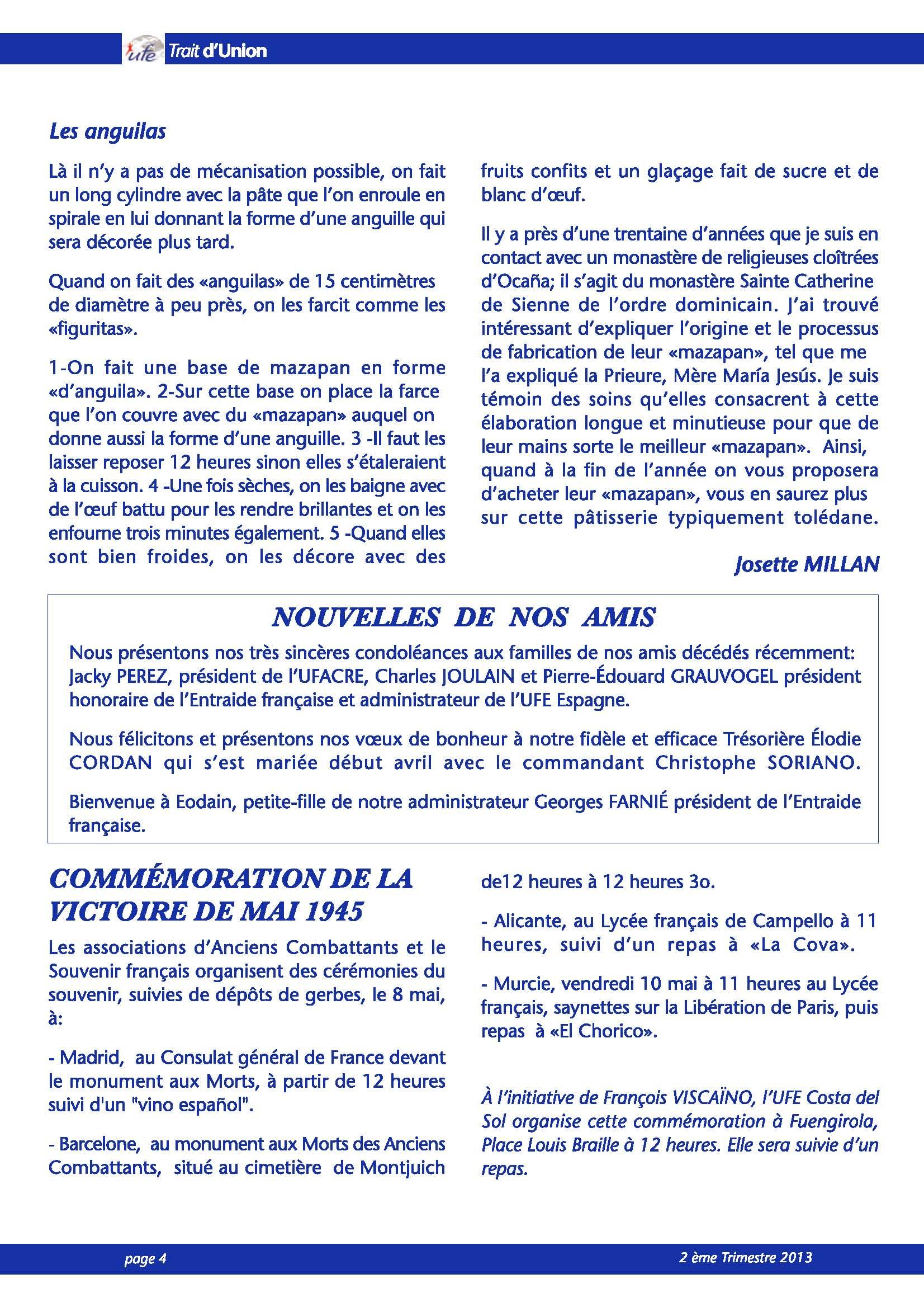 UFE Nº41_Page_04