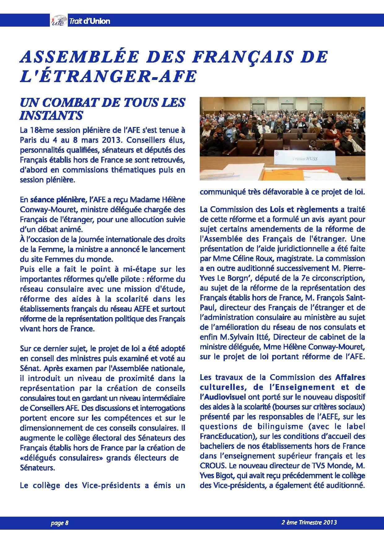 UFE Nº41_Page_08