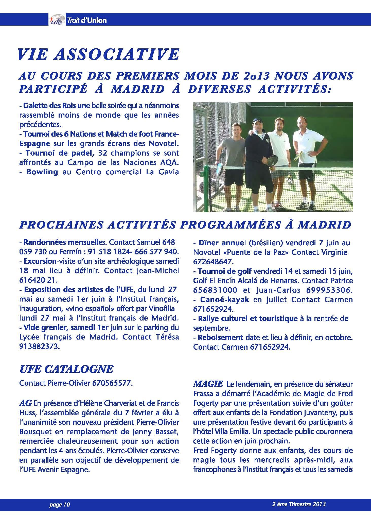 UFE Nº41_Page_10