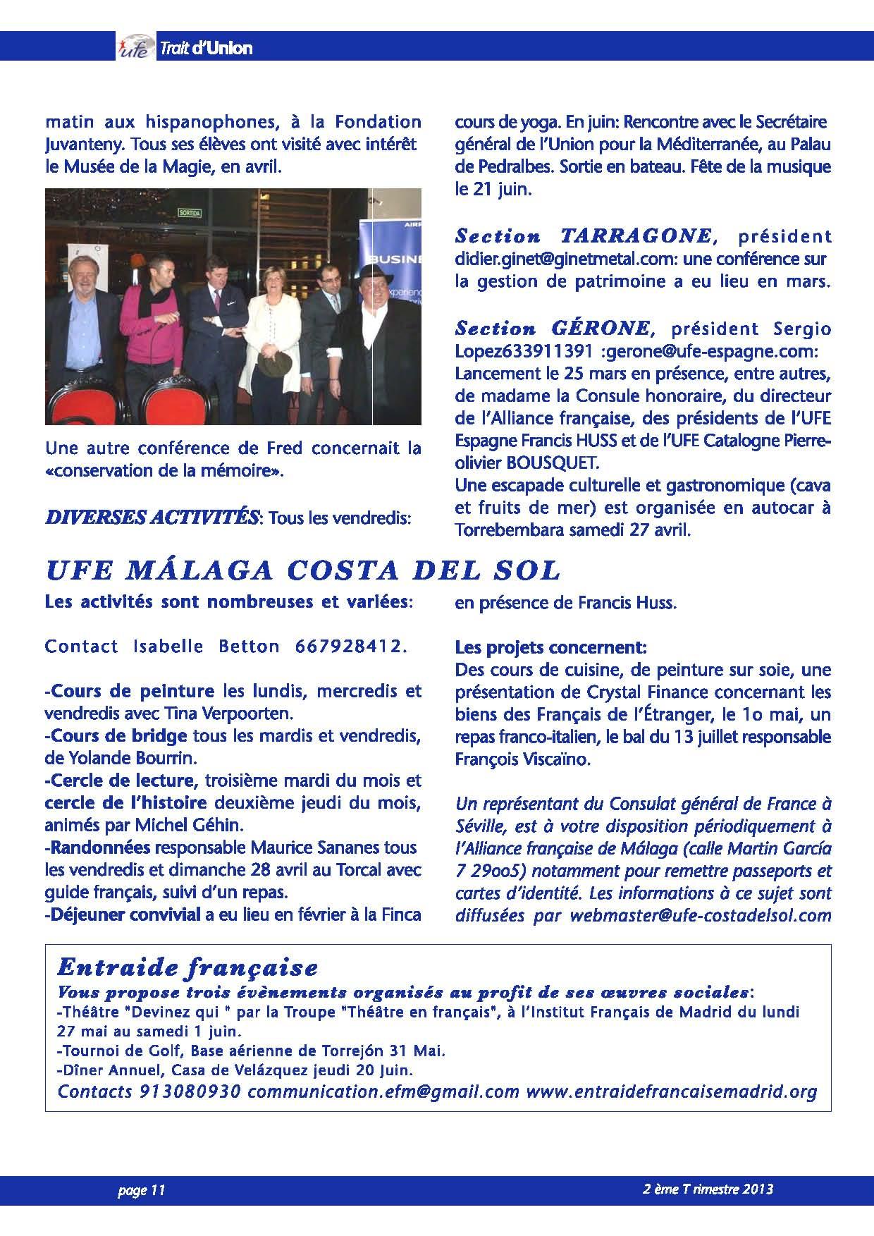 UFE Nº41_Page_11