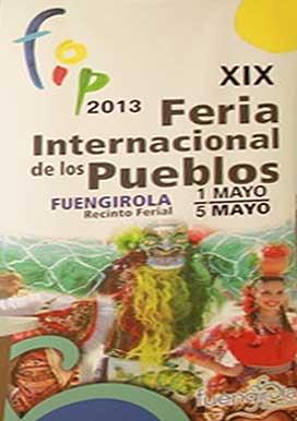 feria-internacional-pueblos-2013