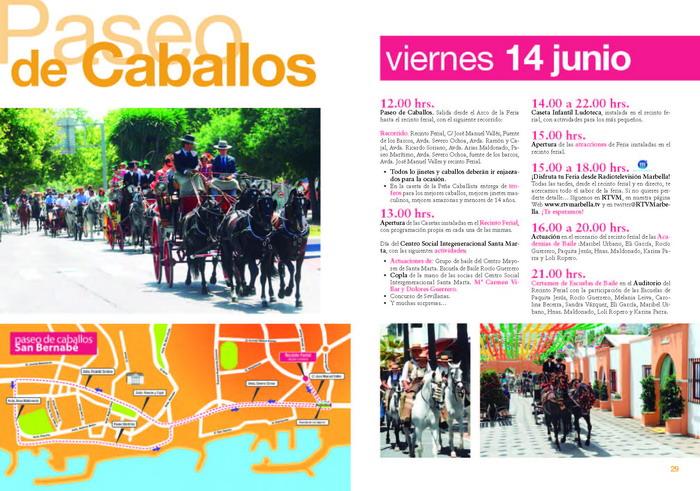 PROGRAMME FÊTE SanBernabe- 9 AU 15-06-13_Page_10