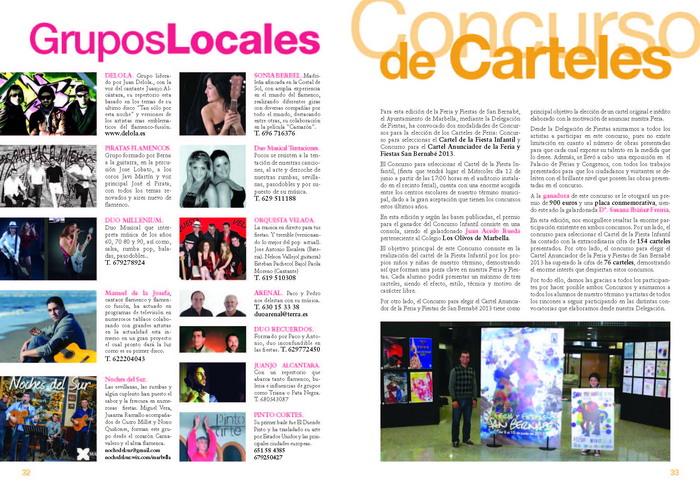 PROGRAMME FÊTE SanBernabe- 9 AU 15-06-13_Page_12
