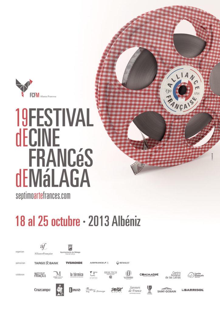 Films francophone