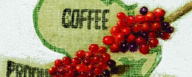 Café Crème magazine nº 21