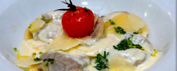 """Restaurant """"Casanis"""""""