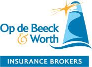 Op de Beeck-Worth