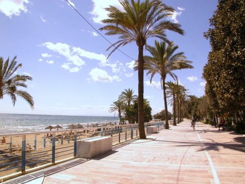 Marbella-08-500x375