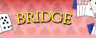 Tournoi de Bridge…