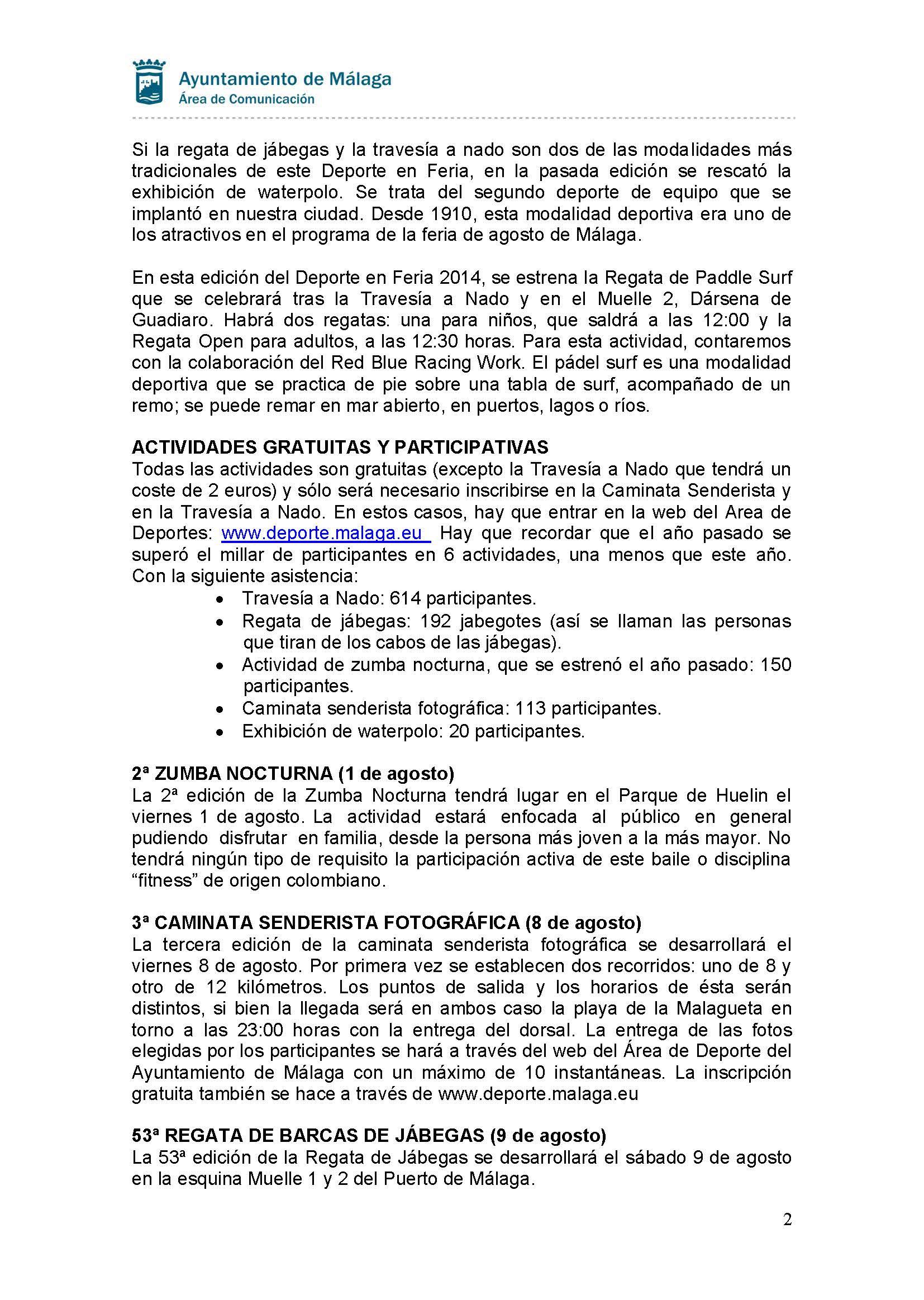 programa-deporte-feria-2014_Page_2