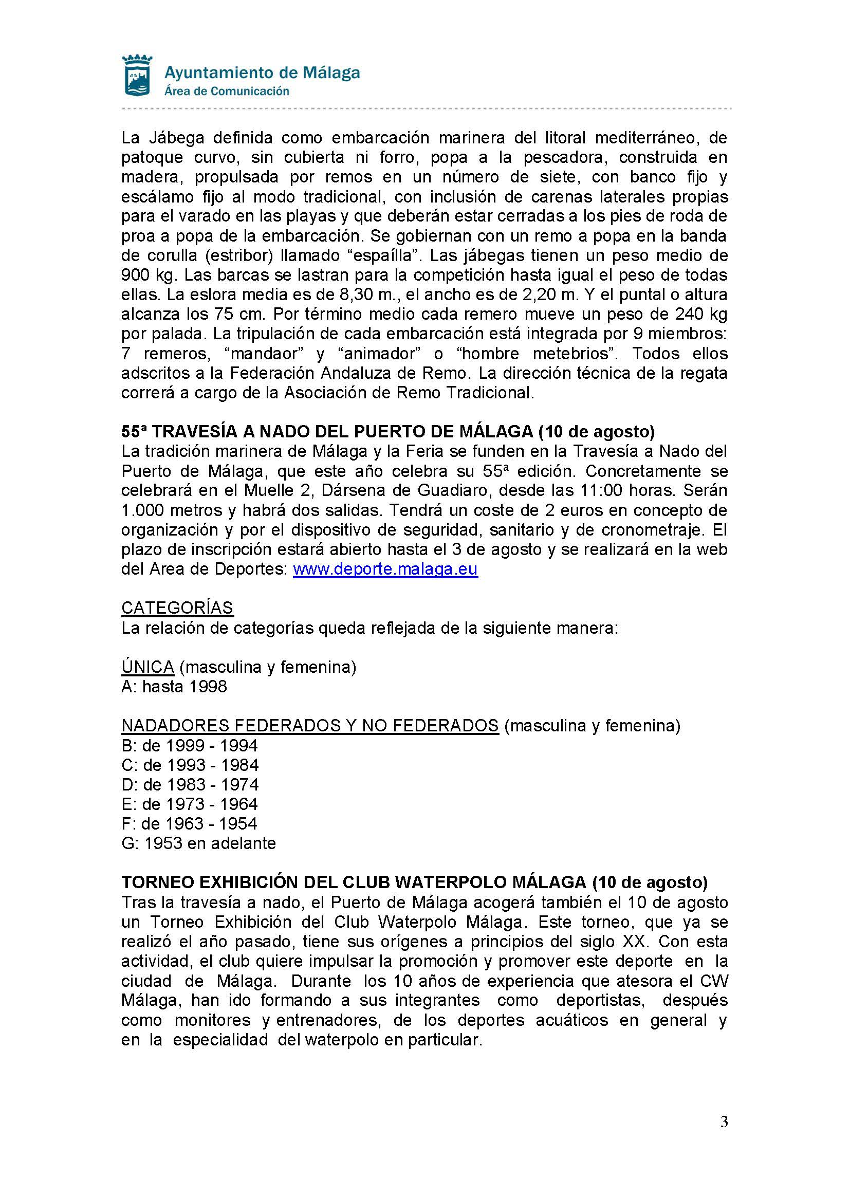 programa-deporte-feria-2014_Page_3