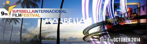 Festival du film de Marbella