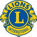 Club de Lions