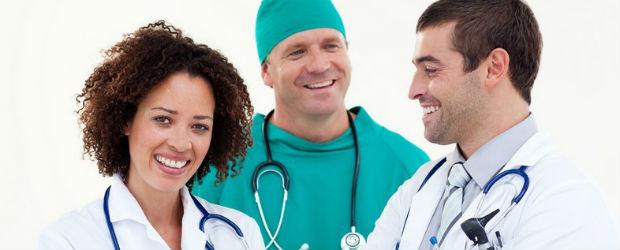 Votre assurance santé…