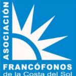 Francofonos