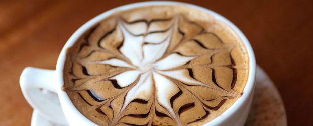 7 bonnes raisons de boire du café