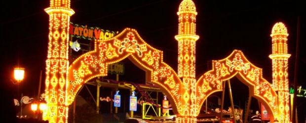 Feria de San Pedro