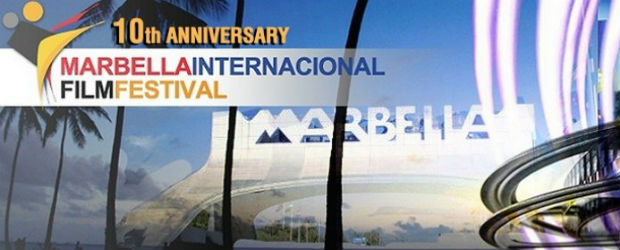 Marbella Féstival du Film