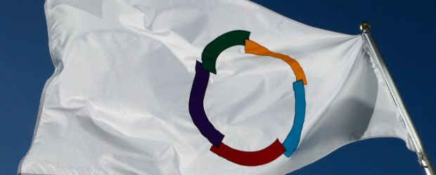 L'Alliance Francophone…