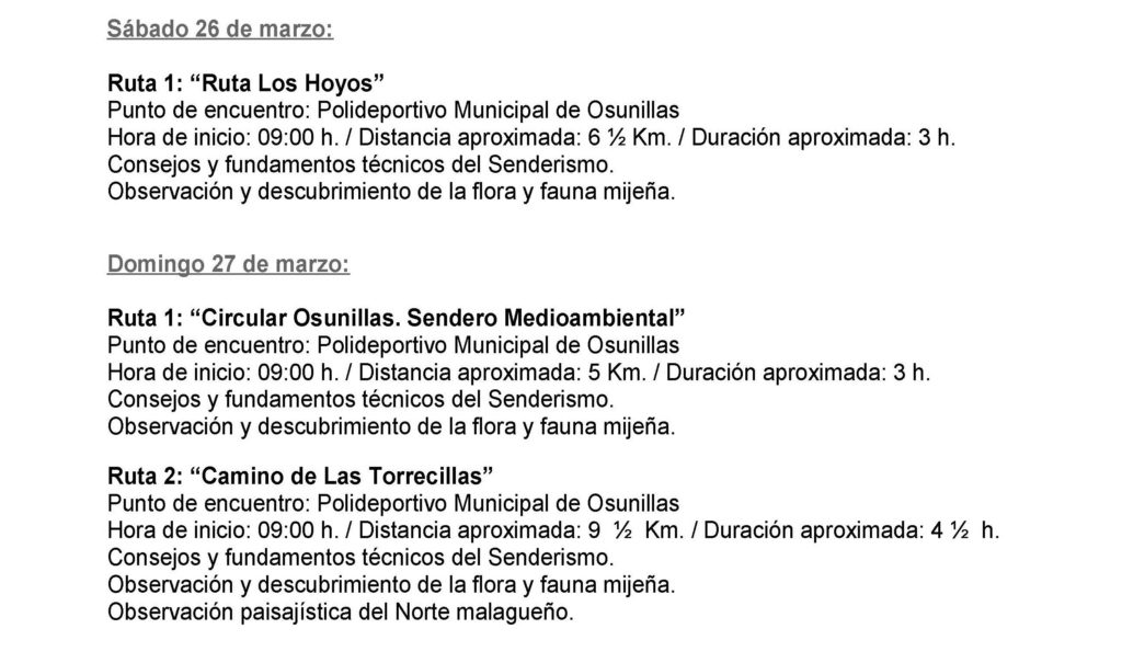 PROGRAMA MARZO español_Page_3