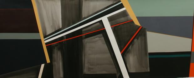 "Yusto Giner ""Gramatica & Bricolaje"" exposition"