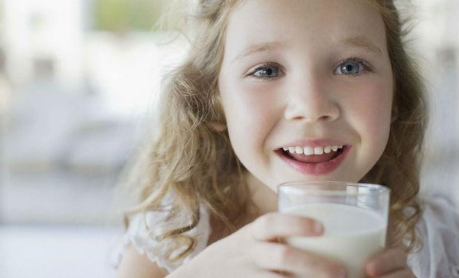 Le lait est-il toujours notre ami ?