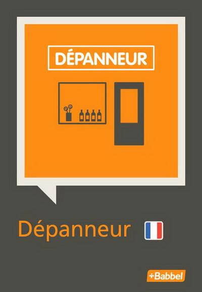 Mes mots français préférés.jpg 10