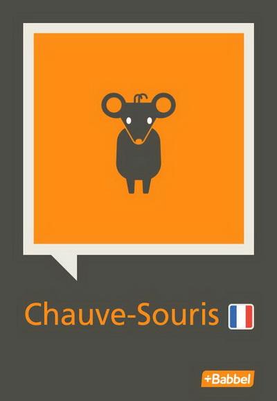 Mes mots français préférés.jpg 5