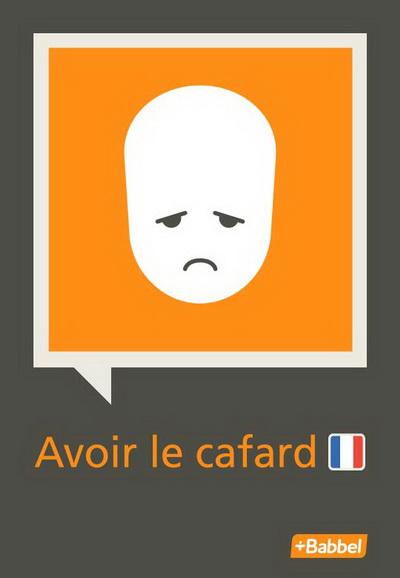 Mes mots français préférés.jpg 6