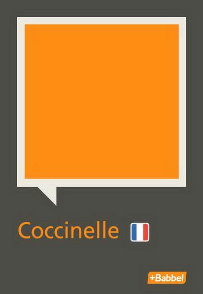 Mes mots français préférés.jpg  9