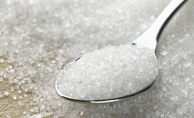 Eliminer le sucre?