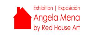 Angela Mena
