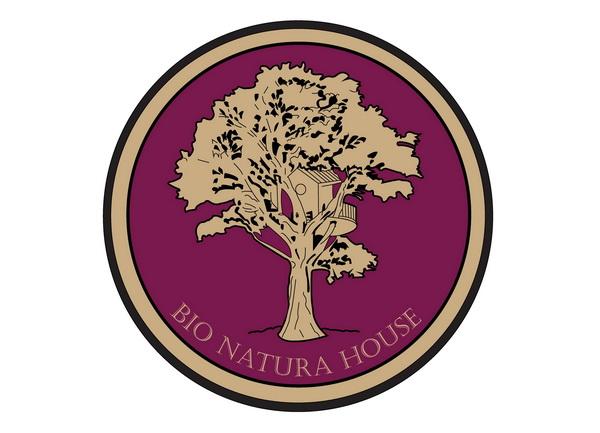 Bio Natura House logo