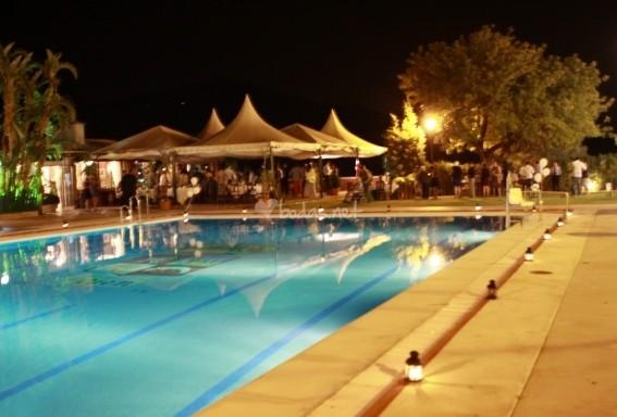 fogon-de-flore-piscine