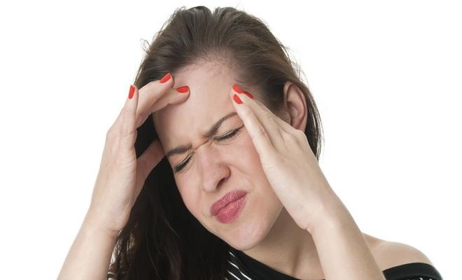 Une personne sur cinq est touchée par la migraine