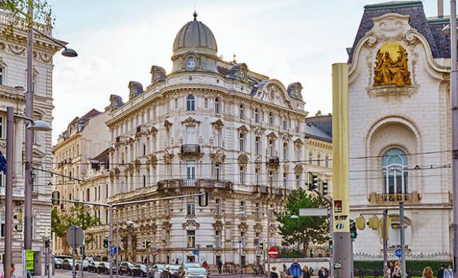 Top 10 des meilleures villes où s'expatrier