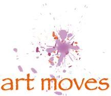art-moves