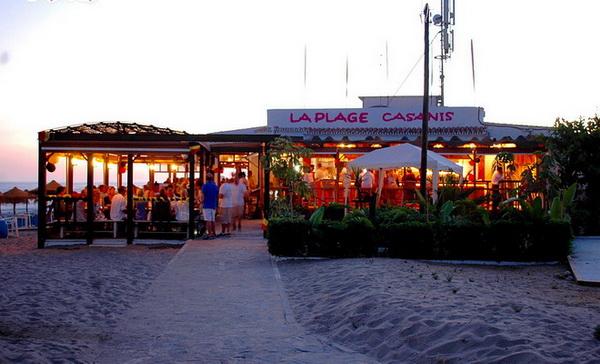 la-plage-casanis-660