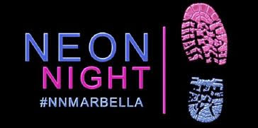neon-night-marbella