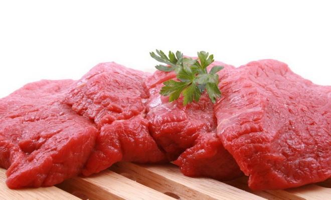 De plus en plus de viande bio dans les assiettes en France