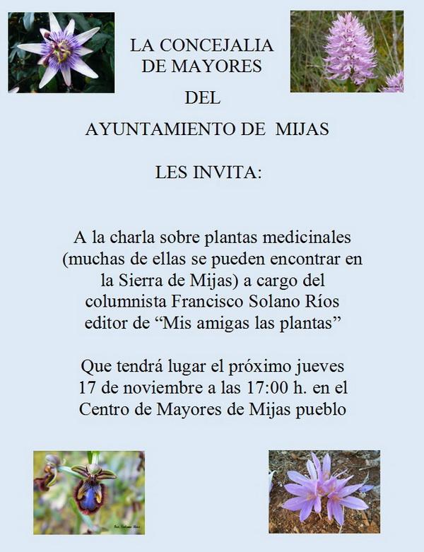 charla-sobre-plantas