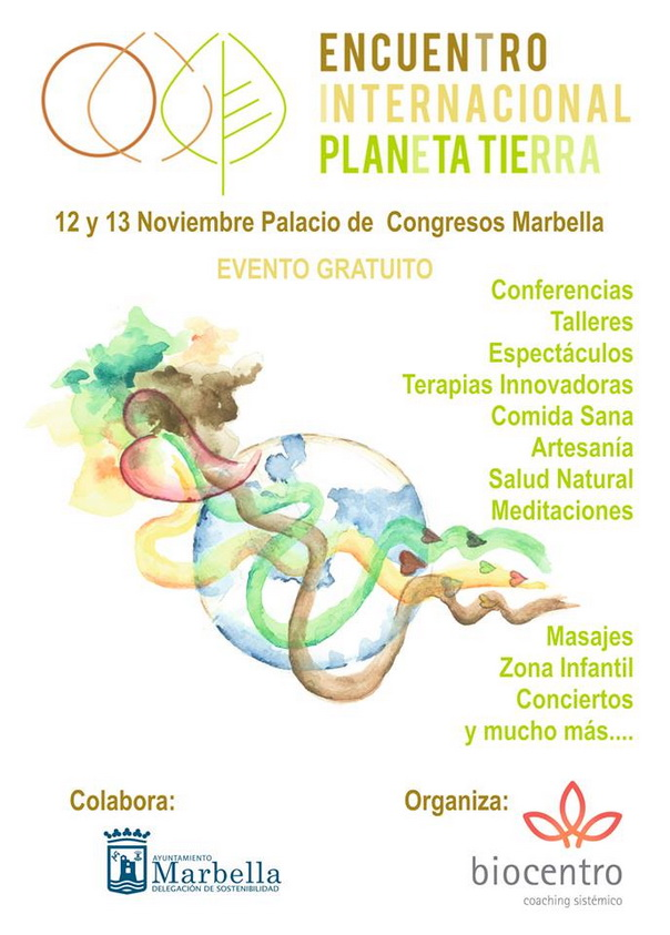 iv-encuentro-internacional-planeta-tierra