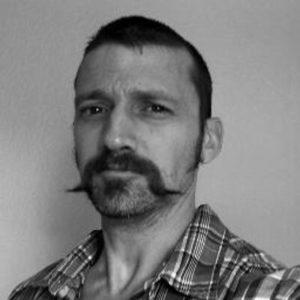 mr-mustache